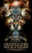 The Phantasmagoric Fall Ball | October 5, 2013